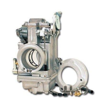 Kit carburateur Mikuni HSR42 Big Twin 90-99