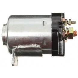 STARTER SOLENOID Standard Motorcycle Products