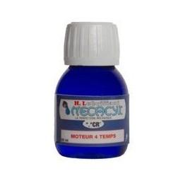 Mecacyl CR 60ml Hyper lubrifiant