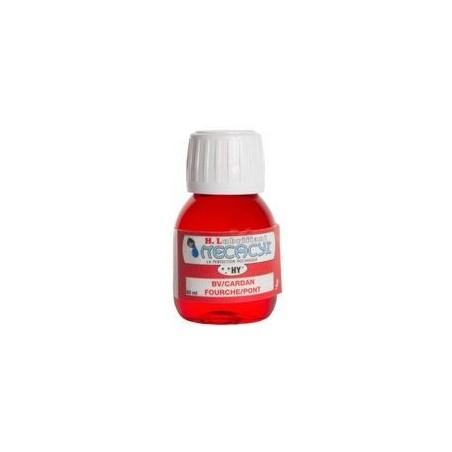 Mecacyl HY 60 ml Hyper lubrifiant