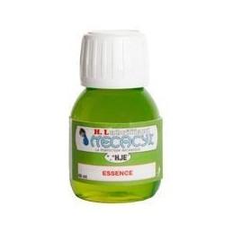 Mecacyl HJE additif essence 60 ml