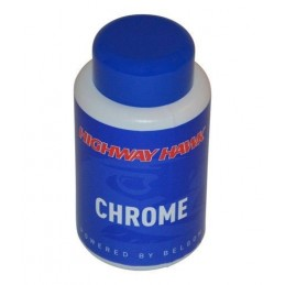 Belgom Chrome 250ml