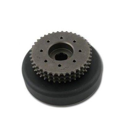 Rotor d'alternateur 32A  pour Sportster de 04-10