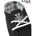 CHAUSSURES WEST COAST CHOPPERS CALIFAS TAILLE