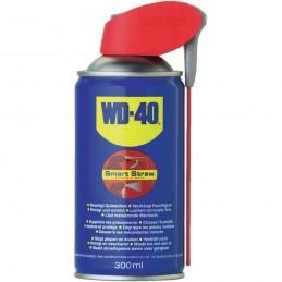 WD40 Aérosol 300 ml avec tube fixe