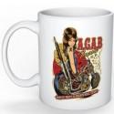 Mug A.C.A.B. Import chop 70s David Vicente