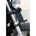 Pare-Boue-Easyrider-moto-bobber-chopper-acab import