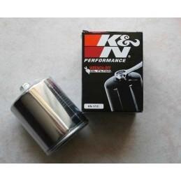 Filtre à huile « Performance Gold » K&N 171C