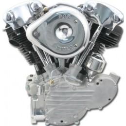 "Moteur S&S® Knucklehead 93"" generator 106-2161"