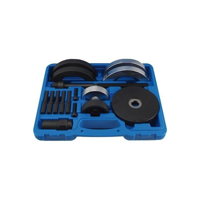 62 mm Outil de roulement de roue pour unit/é de roulement de roue pour VW BGS 8321