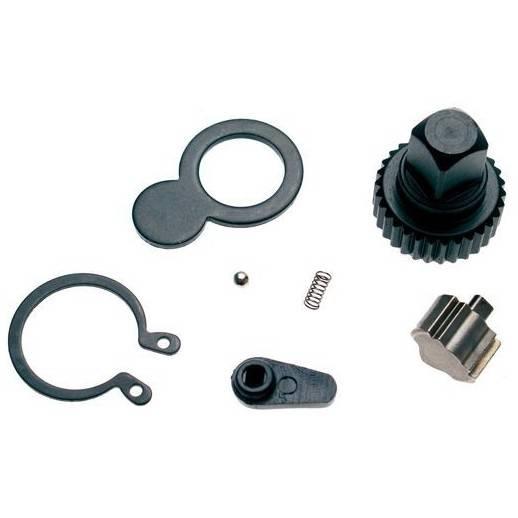Kit de réparation pour clé dynamométriques pour art. 2799