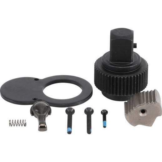 Kit de réparation pour clé dynamométriques pour art. 2807