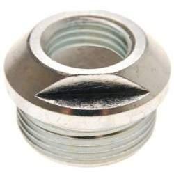 Tête de vissage d'écrou de rivet pour art 405 BGS Technic - 1