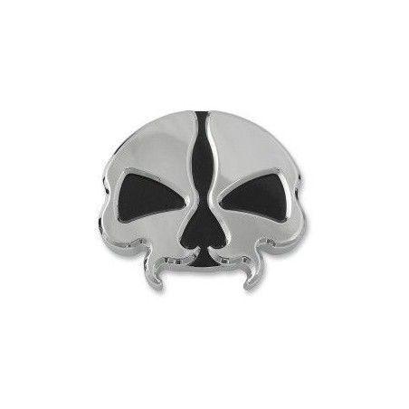 Bouchon de reservoir ventilé split skull