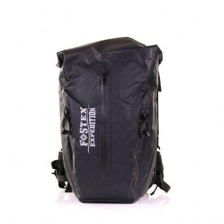 Sac à dos Fostex Dry bag X-plorer