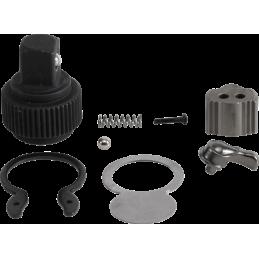Kit de réparation pour clé dynamométriques pour art. 2806