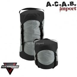 Sac moto Nelson Rigg compression bag 20 litres