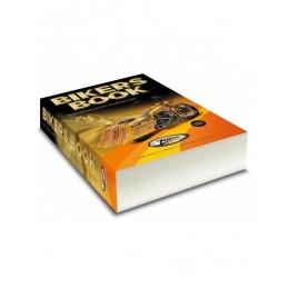 Catalogue Zodiac Bikers book 50 éme anniversaire 2019