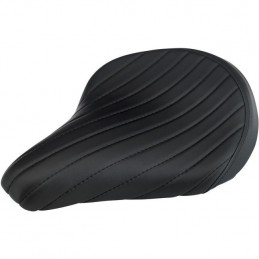 SELLE SOLO BILTWELL TUCK AND ROLL UNIVERSELLE