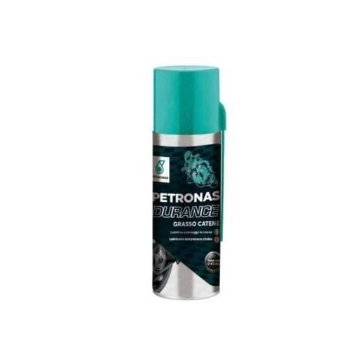 Spray Lubrifiant Chaîne Spécial OFF Road 200ml Petronas