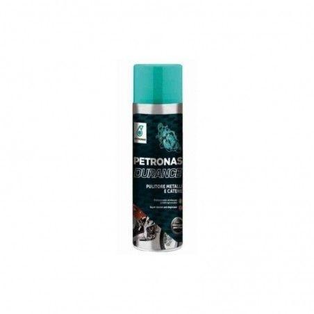 Spray Dégraissant Nettoyant Chaîne et Métal 500ml Petronas