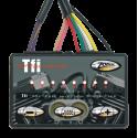 Boitier Injection Zodiac TFI Tourer HD de 14-16