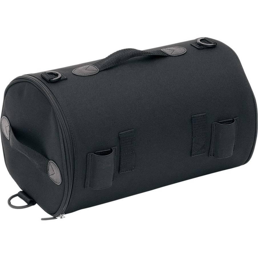 Sac Roll Bag Saddlemen R850