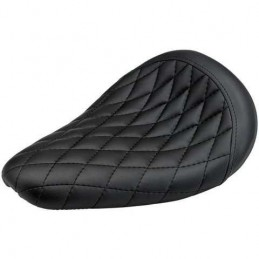 SELLE SOLO BILTWELL THINLINE DIAMOND
