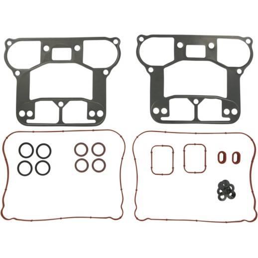 Kit joints culbuteurs Cometic XL Sportster 07 up C9195