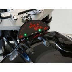 COMPTEUR ELECTRONIQUE MOTOGADGET MOTOSCOPE PRO
