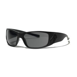 Lunettes CFL West Coast Choppers WCCZB005ZW