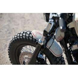Garde boue avant rick's motorcycles Sreet XL1200X 2010 à 2016