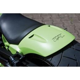 Garde-boue Race 280 Rick's motorcycle pour V-Rod 02-06
