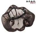 Chaussette anti pluie pour filtre a air Arlen Ness big sucker stage 1 Arlen Ness - 1