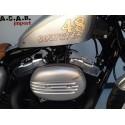 CACHE-FILTRE-A-AIR-FIN-CULT-WERK-SPORTSTER-04-17-acab import