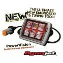 dynojet power vision PV2 pour Harley Davidson Dynojet - 1