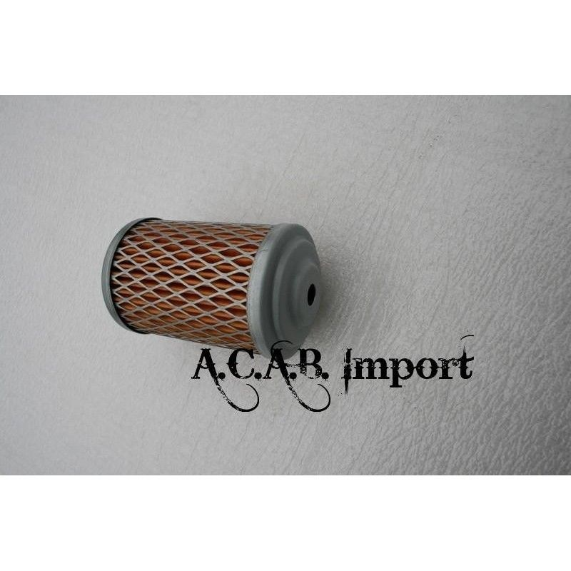 948422c3b5c35 https://www.acabimport.com/ 1.0 daily https://www.acabimport.com ...