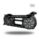 Kit-primaire-2'-Performance-Machine-Contrast-cut-Softail-07-17-acab import